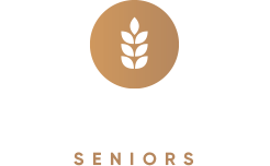 victory-seniors-text-logo
